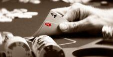 Migliorare a poker: i consigli più utili ricevuti dai Pro italiani