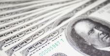 Rimborsi Full Tilt: la Poker Player Alliance offre aiuto al DoJ