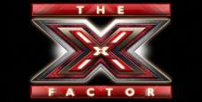 L'X Factor nel poker