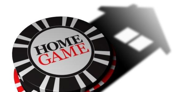Giocare a Poker in casa con amici – 5 Consigli utili per divertirsi al meglio