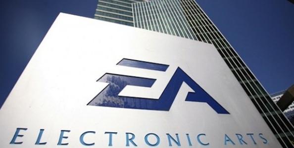 Anche la Electronic Arts punta al poker online?