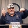 WSOPE – Braccialetto per Roger Hairabedian. Giovanni Rosadoni a caccia del titolo!