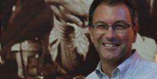 Alessandro Conte: «People's Poker a giorni compatibile con Hold'em Manager»