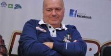 Carlo Braccini senza tregua: l'Agenzia delle entrate di Perugia annuncia ricorso!