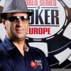 WSOPE Evento 2 – Bonavena ad un passo dal sogno, il braccialetto va a Esfandiari