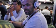 """Ale Pastura: """"L'accordo con PayPal è un successo di tutto il movimento pokeristico!"""""""
