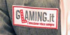 Arrivano le nuove classifiche cash di Glaming Poker: 4000 euro in palio!