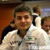 Double Crown: Rocco Palumbo il più grande in Italia