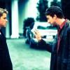 Rounders 2: le pressioni di Matt Damon riaprono il casting. John Malkovich grande assente