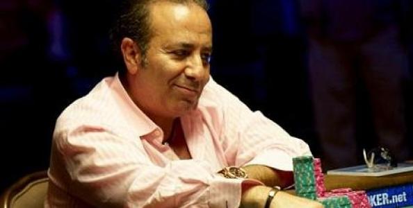 High Stakes Poker Flashback – Sammy Farha vs Jamie Gold e la mano più assurda di sempre!