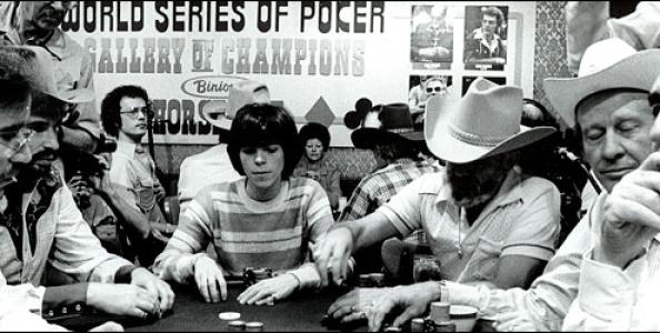 Come avere successo nel poker? – Talento Naturale