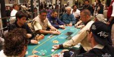 PPT Special Event Las Vegas: terzo posto per Roberto Sanna, bene Walter Ferrero!