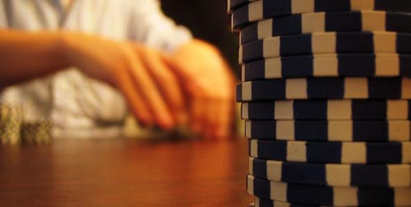 Betting Patterns: quali sono le size più corrette nel cash game?