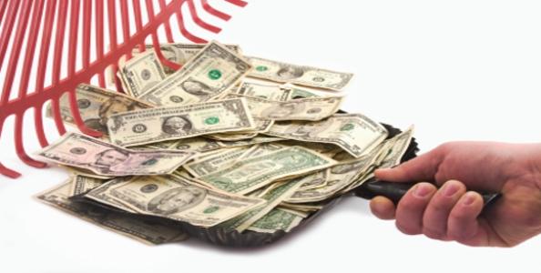 Come battere la rake nel Cash Game? Quanto incide sul profit?