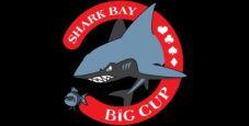 Shark Bay 5° Tappa – Novembre 2012