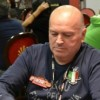 "Eldorado PokerClub day 1: comanda ""OminOalatO"", Nutarelli e Gubbio nella top-ten!"