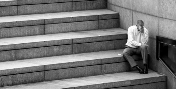 Successi, fallimenti, e il downswing del mindset