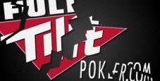 Caso Full Tilt Poker: Rafe Furst se la cava con una multa di 150.000 dollari