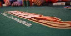 Vuoi giocare GRATIS l'Eldorado su PokerClub?
