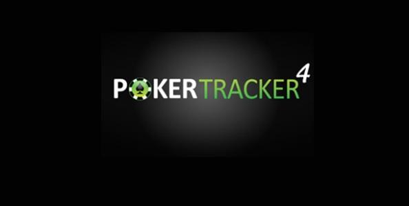 Poker Tracker 4: dopo qualche mese tutto sembra funzionare alla grande