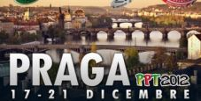 Segui il VIDEO STREAMING del tavolo finale PPTour di Praga!