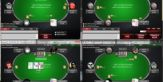Zoom Poker Multientry: le prime impressioni