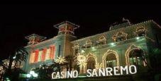 Settembre di fuoco sui tavoli di tutta Italia: spiccano la tappa IPT a Sanremo e la Tilt Poker Cup a Venezia!