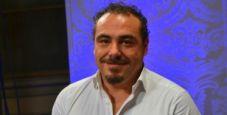 La Notte del PokerClub – Fabrizio Tripicchio guiderà il Final Table, Gabriele Lepore cerca il colpaccio