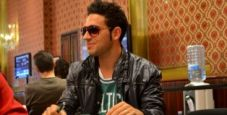 Emiliano Conti, vittoria da 14.480 € all'Explosive Sunday… e Spinelli fa suo l'High Roller