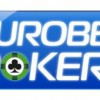 Eurobet Poker – recensione completa