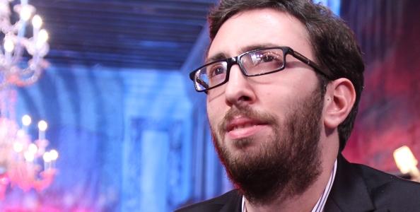 Domenicali: Galb centra il back to back casalingo, Max Pescatori ancora dentro all'Eldorado