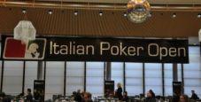 Perché l'Italian Poker Open ha così tanto successo?