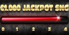 Su NetBet Poker vinci un Jackpot da 1000 euro con i Sit&Go!