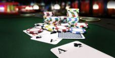 "Network Active Games: in arrivo il ""Poker Rapido""!"