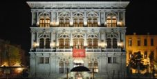 Segui il Blog Live della Notte del Poker Club a Venezia!