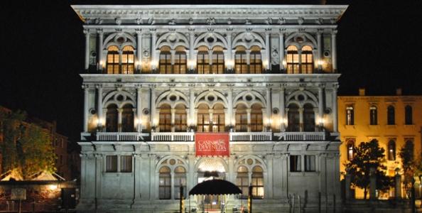 Festival del Poker – WPT National e WPT Grand Prix Venezia – Marzo 2013