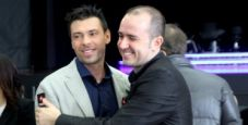 """Vito """"w1llyss"""" Barone e Alessandro """"nektarine16"""" De Michele nel Team Pro Online di Stars"""