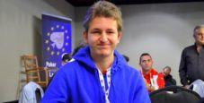 "Giuliano Bendinelli quinto all'High-Roller UKIPT Nottingham: ""Che impressione mement_mori!"""