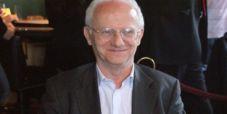 Dieci anni fa ci lasciava il professor Gianni Giaroni