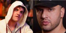 Poker Mercato: Heinz saluta Pokerstars, Mizrachi firma per Lock Poker!