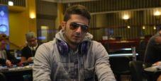 Ferdinando Lo Cascio sbanca l'High Roller su iPoker!