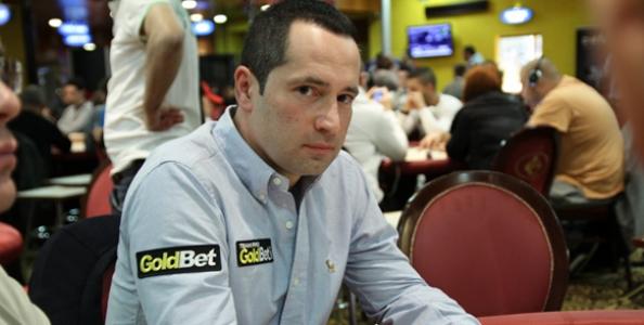 Come finirà la querela di PokerStars al multiaccounter? Il parere dell'Avvocato.