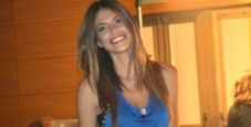 "Assi di PokerClub – Pamela Camassa ""Tale e Quale"" a PokerClub"