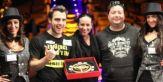 Gli Assi di Pokerclub – Paolino Virciglio dominatore del final table!