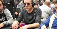 IPO Campione – Italian Poker Open sempre più in alto! Nuovo record di iscritti