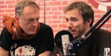 Radio Poker Club, quando il poker si fa ascoltare