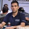Gianluca Rullo, dalla bad beat alla vittoria in classifica