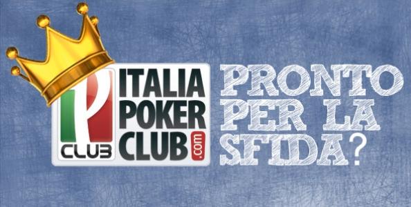 Vuoi iniziare a fare sul serio col poker online?