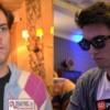 PokerItalia24 va su Sky: il parere di Erion Islamay e Flavio Ferrari Zumbini