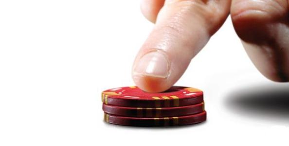 Short Stack Strategy (SSS) – Poker Cash Game
